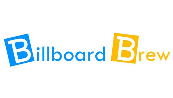 BillboardBrewLogoOfficial