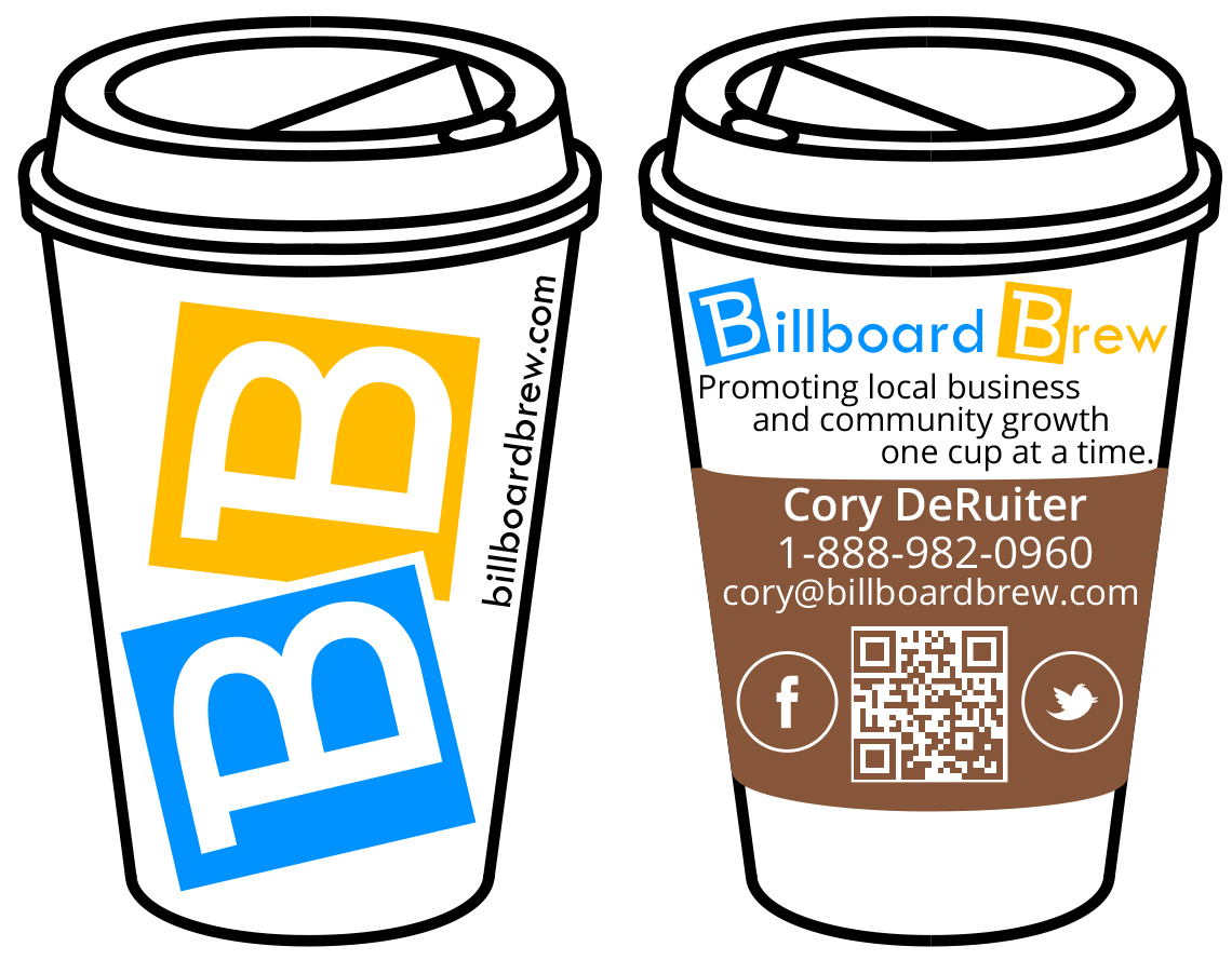 BillboardBrewBusinessCardFinal.ai