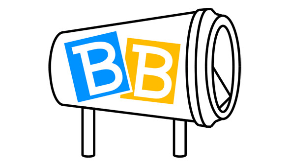 BillboardBrewLogo1