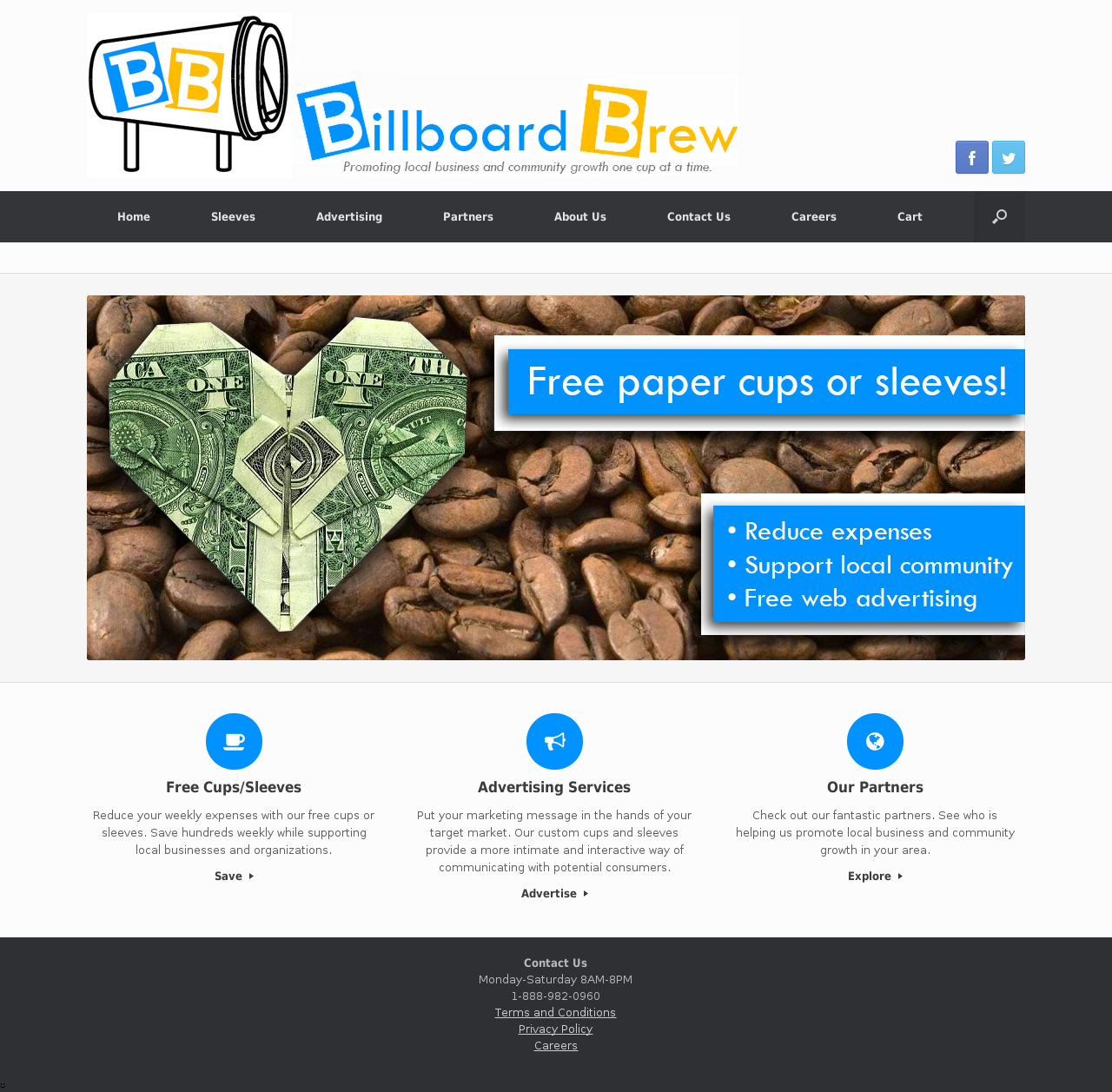 billboardbrew.com-20150114-156849334495eb9ec29b649ef4907939