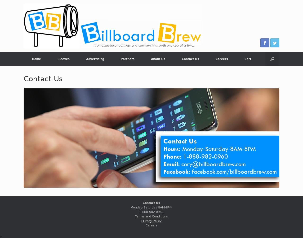billboardbrew.com-20150114-7f8bec0996a3ad5cb303c5f184fe4be4