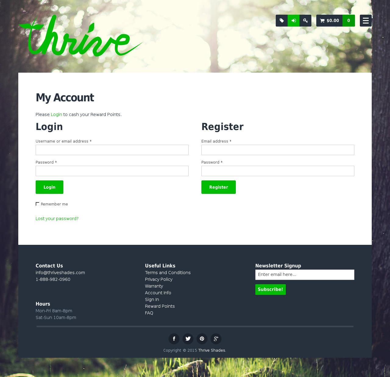 thriveshades.com-20150114-8fc5bca74198d2d732ee7d330c8597a9