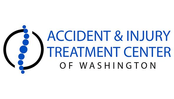 AAIC_Logo10