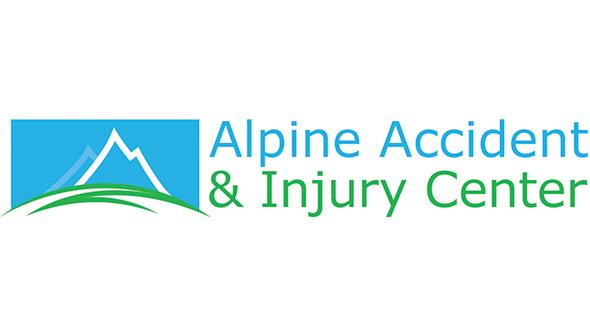AAIC_Logo5