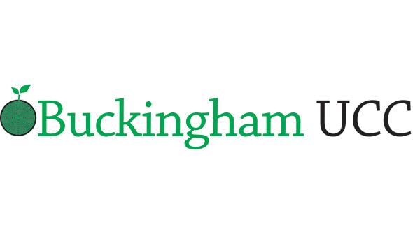 BUCC_Logo2
