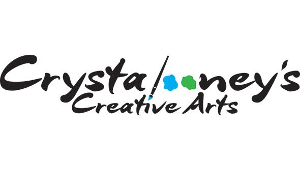 CCA_Logo5