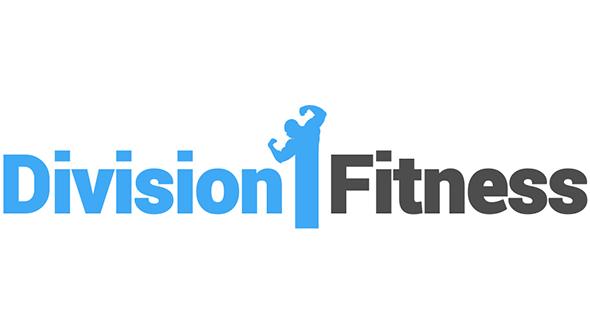 D1F_Logo4