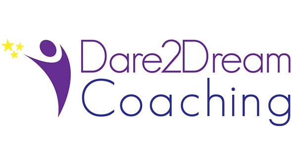 DDC_Logo1
