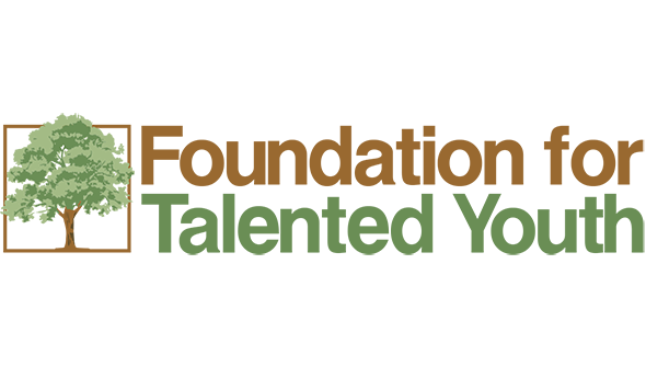 FTY_Logo2
