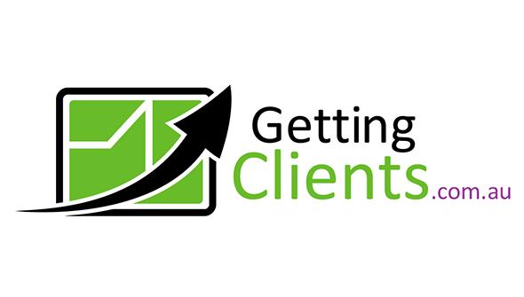 GC_Logo9