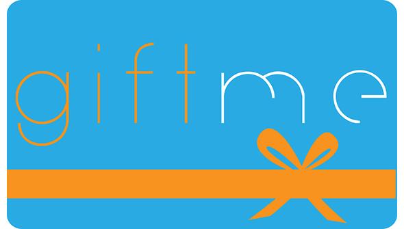 GM_Logo2