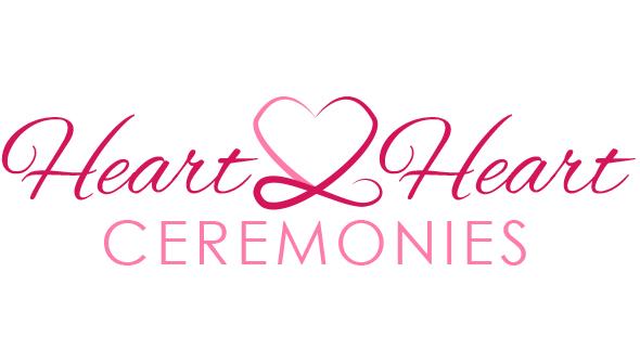 H2HC_Logo1