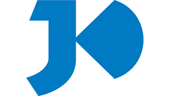 JKD_Logo3