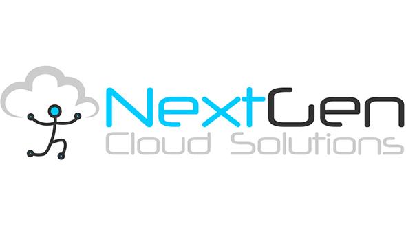 NGCS_Logo4