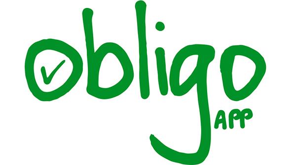 O_Logo8