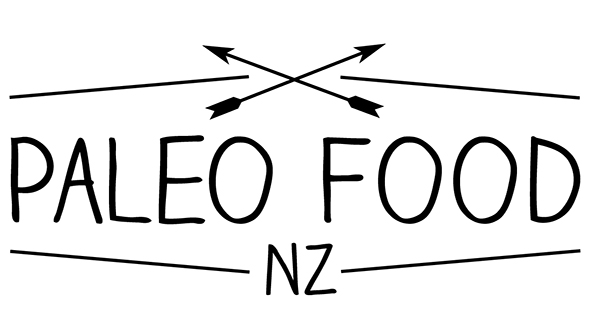 PFNZ_Logo1