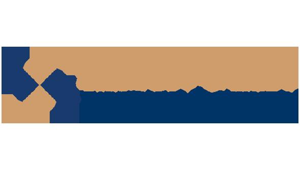 SVTP_Logo3