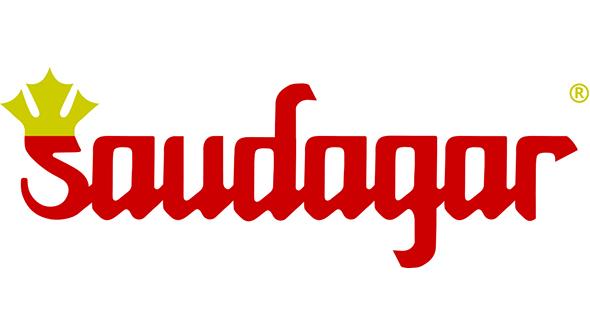Su_Logo5