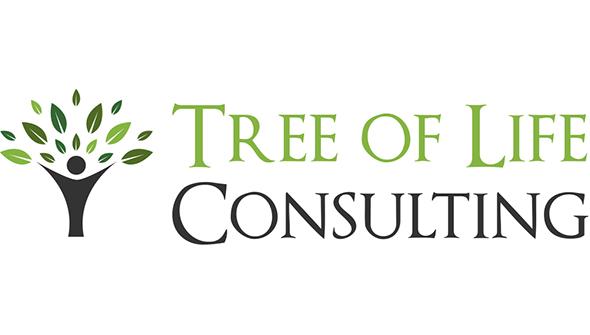 TOLC_Logo1