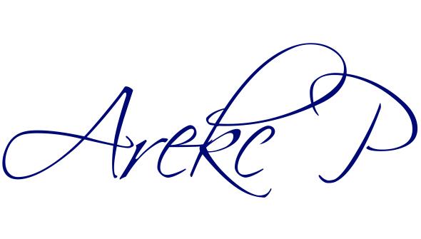 AP_Logo4