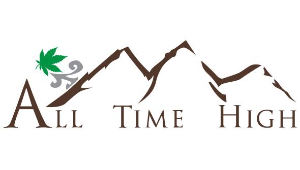 ATH_Logo3