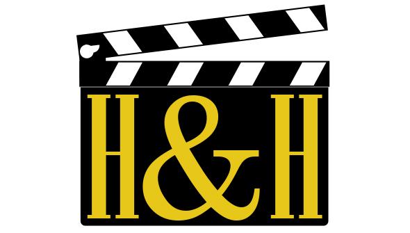 HaH_Logo1 copy2