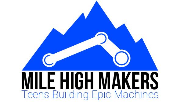 MHM_Logo3