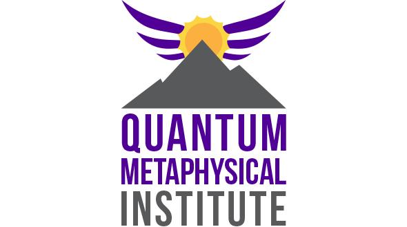 QMI_Logo1