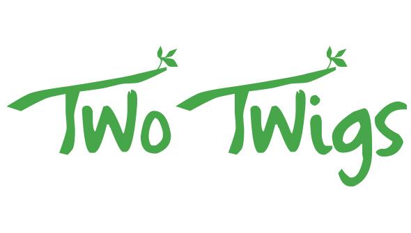 TT_Logo2