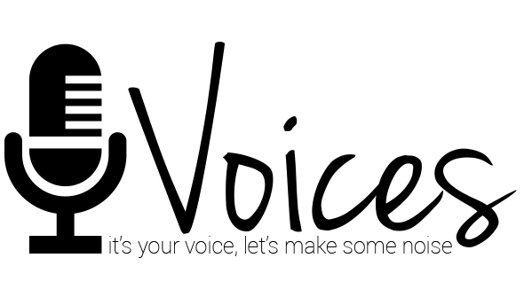 Voices_graphic2